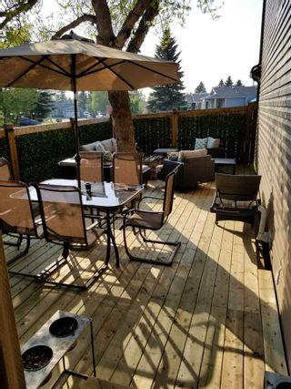Photo 41: 28 St. Andrews Avenue: Stony Plain House for sale : MLS®# E4247632