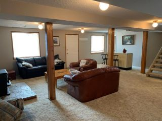 Photo 23: 6739 COLUMBIA ESTATES ROAD in Fairmont Hot Springs: House for sale : MLS®# 2460186