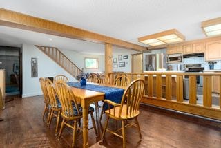 Photo 12: 58305 R.R. 235: Rural Westlock County House for sale : MLS®# E4248357