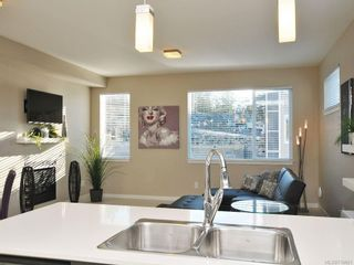 Photo 12: 3360 Crossbill Terr in Langford: La Happy Valley House for sale : MLS®# 718661
