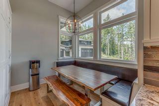 Photo 25: 1790 York Ridge Pl in : Hi Western Highlands House for sale (Highlands)  : MLS®# 863600