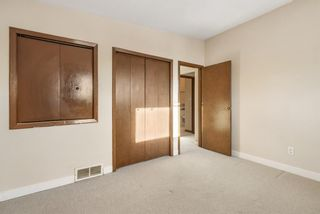 Photo 8: 4904 Nesbitt Road NW in Calgary: North Haven Semi Detached for sale : MLS®# A1065106