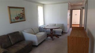 Photo 5: 286 Semple Avenue in Winnipeg: West Kildonan Residential for sale (4D)  : MLS®# 202009914