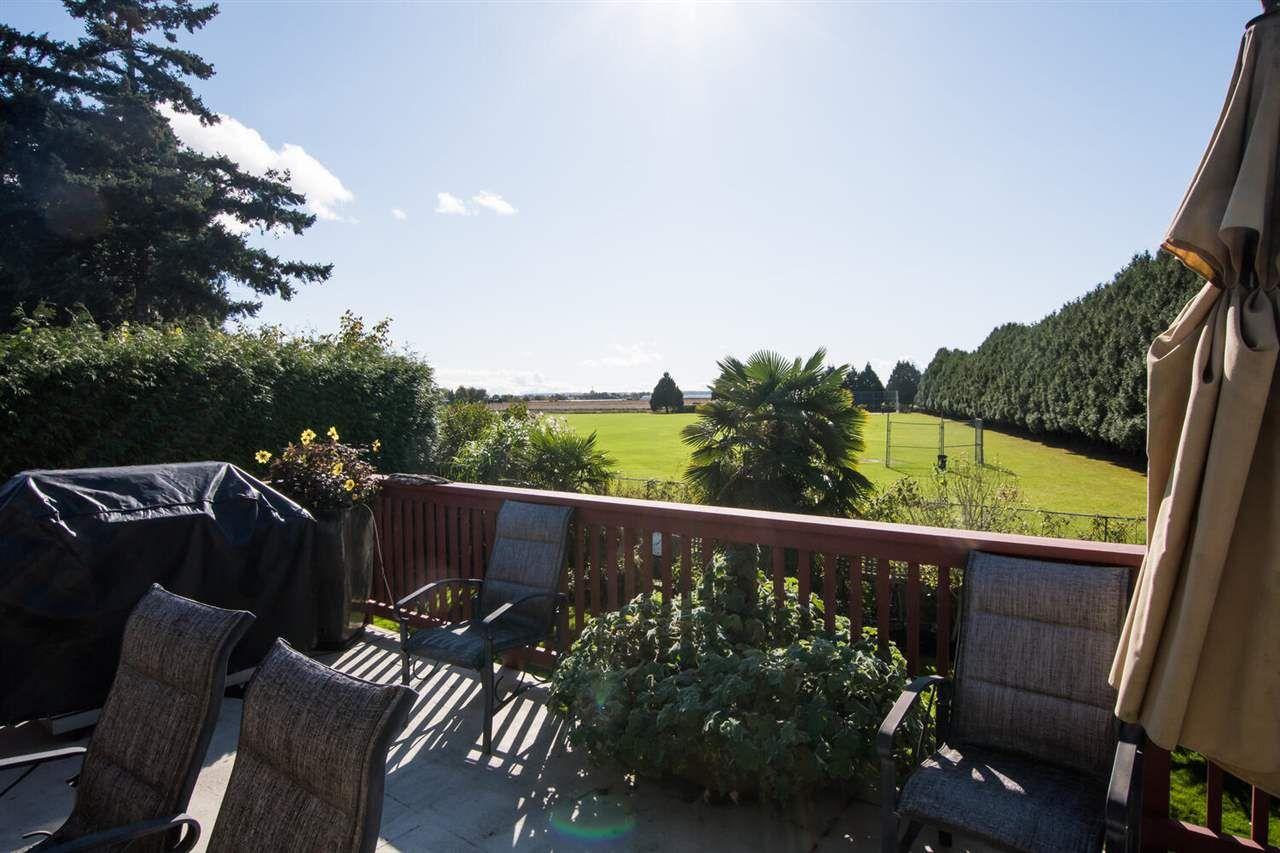 Main Photo: 4454 44B Avenue in Delta: Port Guichon House for sale (Ladner)  : MLS®# R2508151