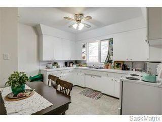 Photo 5: A & B & C 2401 Melrose Avenue East in Saskatoon: Avalon Residential for sale : MLS®# SK872315