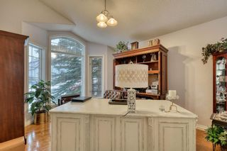 Photo 25: 347 Patterson Boulevard SW in Calgary: Patterson Detached for sale : MLS®# A1049515