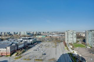 Photo 19: 1601 8871 LANSDOWNE Road in Richmond: Brighouse Condo for sale : MLS®# R2559648