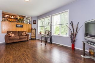 Photo 21: 34245 HARTMAN Avenue in Mission: Mission BC House for sale : MLS®# R2268149