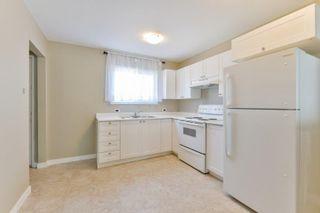 Photo 4: 925 Norwich Avenue in Winnipeg: East Kildonan Residential for sale (3B)  : MLS®# 202111617