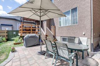 Photo 44: 174 EVERWILLOW Close SW in Calgary: Evergreen House for sale : MLS®# C4130951