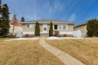 Photo 2: 15721 107A Avenue in Edmonton: Zone 21 House for sale : MLS®# E4234795