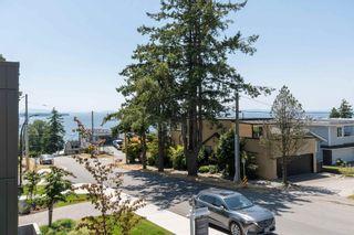 Photo 27: 215 15210 PACIFIC Avenue: White Rock Condo for sale (South Surrey White Rock)  : MLS®# R2622740