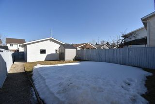 Photo 22: 58 Rivercrest Place SE in Calgary: Riverbend Detached for sale : MLS®# A1076543