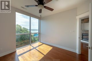 Photo 7: 1225 RIVERSIDE DRIVE Unit# 401 in Windsor: Condo for lease : MLS®# 21019653