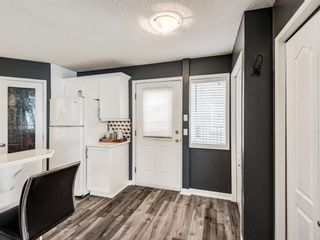 Photo 16: 103 1401 Centre A Street NE in Calgary: Crescent Heights Apartment for sale : MLS®# A1100205