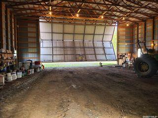 Photo 34: Nilson Farm in Willow Creek: Farm for sale (Willow Creek Rm No. 458)  : MLS®# SK827920