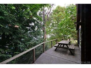 Photo 4: 10968 Madrona Drive in NORTH SAANICH: NS Deep Cove Residential for sale (North Saanich)  : MLS®# 313987