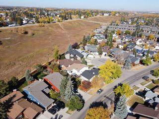 Photo 24: 13719 Deer Run Boulevard SE in Calgary: Deer Run Detached for sale : MLS®# A1039394