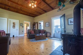 Photo 24: 11 TROOP Lane in Granville Ferry: 400-Annapolis County Residential for sale (Annapolis Valley)  : MLS®# 202109830
