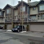 Property Photo: 46 20761 Duncan WAY in Langley City