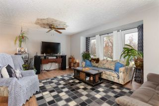 Photo 5: 4716 43 Avenue: Gibbons House for sale : MLS®# E4227537