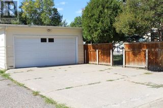 Photo 22: 2210 9 Avenue S in Lethbridge: House for sale : MLS®# A1143838