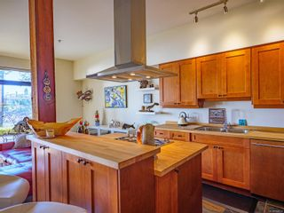Photo 16: 104 554 Marine Dr in : PA Ucluelet Condo for sale (Port Alberni)  : MLS®# 858214