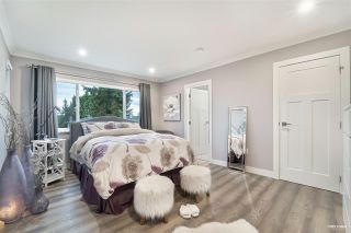 Photo 17: 2963 WICKHAM DRIVE in Coquitlam: Ranch Park House for sale : MLS®# R2578941