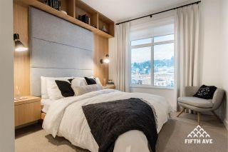 "Photo 9: 321 2485 MONTROSE Avenue in Abbotsford: Central Abbotsford Condo for sale in ""Upper Montrose"" : MLS®# R2448857"