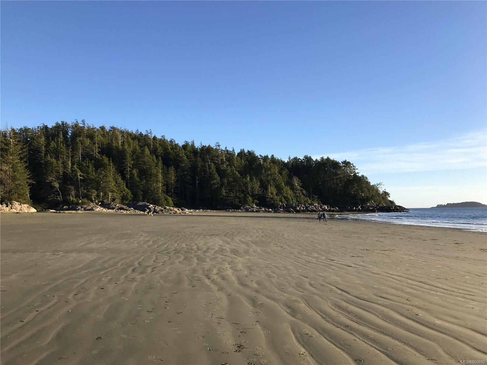 Photo 16: Photos: LOT 1 Tonquin Park Rd in : PA Tofino Land for sale (Port Alberni)  : MLS®# 860890