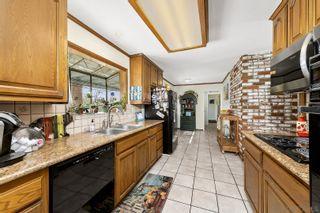 Photo 9: LA MESA House for sale : 4 bedrooms : 9120 Jonell Ct