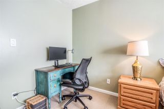 """Photo 21: 403 1436 HARWOOD Street in Vancouver: West End VW Condo for sale in """"Harwood House"""" (Vancouver West)  : MLS®# R2514353"""