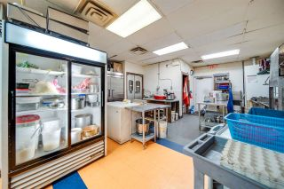Photo 21: 9332 34 Avenue in Edmonton: Zone 41 Business for sale : MLS®# E4228980