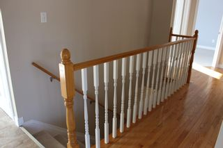 Photo 23: 8524 Dale Rd in Hamilton Twp: House for sale : MLS®# 236443