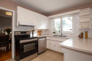 Photo 6: 686 Brock Street in Winnipeg: River Heights South Residential for sale (1D)  : MLS®# 202123321