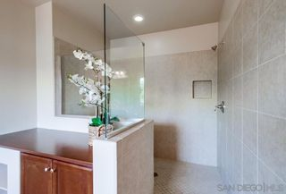 Photo 29: RANCHO PENASQUITOS House for sale : 4 bedrooms : 13369 Cooper Greens Way in San Diego
