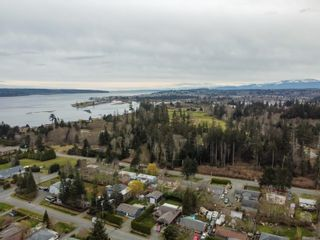 Photo 5: 3842 Barclay Rd in : CR Campbell River North House for sale (Campbell River)  : MLS®# 871721