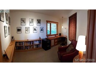 Photo 14: 209 Frazier Rd in SALT SPRING ISLAND: GI Salt Spring House for sale (Gulf Islands)  : MLS®# 760232