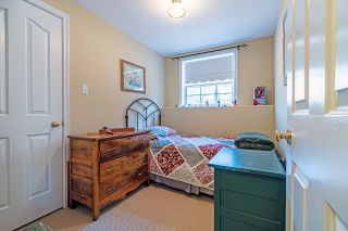 Photo 20: 104 Bucheron Crescent in Middle Sackville: 25-Sackville Residential for sale (Halifax-Dartmouth)  : MLS®# 202106864
