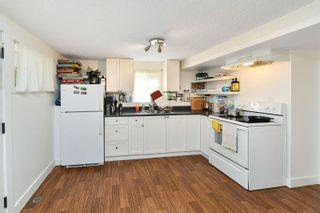 Photo 16: 3154 CARROLL St in : Vi Burnside Half Duplex for sale (Victoria)  : MLS®# 886691