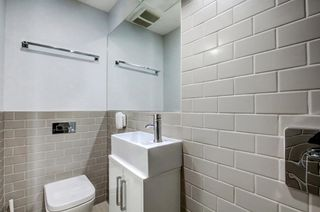 Photo 14: 405 1521 26 Avenue SW in Calgary: South Calgary Apartment for sale : MLS®# A1106456