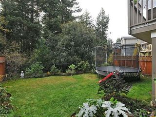 Photo 20: 969 Cavalcade Terr in VICTORIA: La Florence Lake House for sale (Langford)  : MLS®# 622566