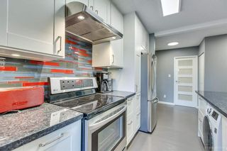Photo 2: 303 2060 BELLWOOD AVENUE in Burnaby: Brentwood Park Condo for sale (Burnaby North)  : MLS®# R2370233