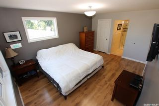 Photo 36: 442 Middleton Place in Swift Current: Trail Residential for sale : MLS®# SK838620
