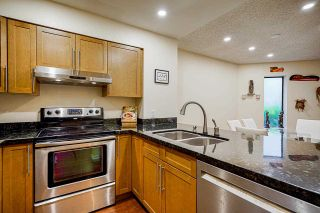 """Photo 21: 106 3191 MOUNTAIN Highway in North Vancouver: Lynn Valley Condo for sale in """"LYNN TERRACE II"""" : MLS®# R2592579"""