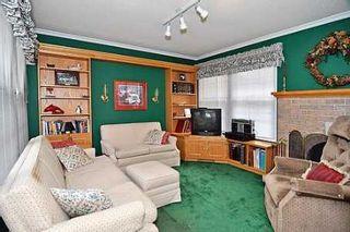 Photo 6: 36 Dalecroft Circle in Markham: House (2-Storey) for sale (N11: LOCUST HIL)  : MLS®# N1634136
