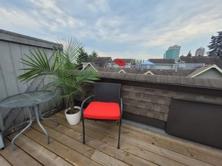 Photo 24: 51 7128 STRIDE Avenue in Burnaby: Edmonds BE Townhouse for sale (Burnaby East)  : MLS®# R2605540