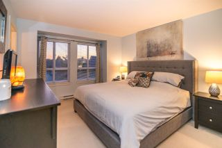 Photo 15: 28 2418 AVON Place in Port Coquitlam: Riverwood Townhouse for sale : MLS®# R2396554