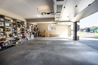 Photo 45: 3658 WESTCLIFF Way in Edmonton: Zone 56 House for sale : MLS®# E4261554
