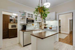 Photo 13: 631 12 Avenue NE in Calgary: Renfrew Detached for sale : MLS®# A1086823